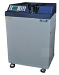 Xtraon Godrej-Swift Floor Bundle Note Counting Machine - Floor