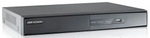 HikVision 720P 16 Channel Turbo HD DVR DS-7216HGHI-F2