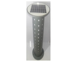 King Sun Solar Garden Light 4.5 Ah 6V Model No KSBLD 7