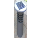 King Sun Solar Garden Light 4.5 Ah 6V Model No KSBLD 10