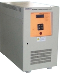 Statcon Energiaa 3 KVA/48v Single Phase Off-Grid Solar Inverter