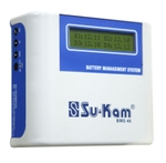 Su-kam Battery Management System 12V To 48V