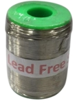 Janoo Lead Free Solder Wire Weight 500 Gm Dia 0.71 Mm