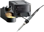Goot Temperature-Controled Soldering Stations RX-701AS