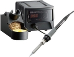 Goot Temperature-Controlled Soldering Stations RX-711AS