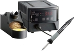 Goot Temperature-Controlled Lead-Free Soldering Station RX-802AS