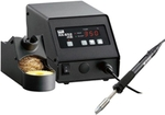 Goot Temperature-Condtroled Lead-Free Soldering Station RX-852AS