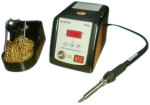 HEATEX 969A 90W PID Control Lead Soldering Station