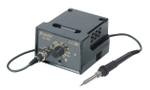 Pro'sKit Temperature-Controlled Soldering Station SS-206B