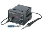 Pro'sKit Temperature-Controlled Soldering Station SS-207B