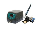 Pro'sKit Digital Temperature-Controlled Soldering Station SS-227B