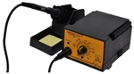 Siron ASS60 60W Analog Soldering Station