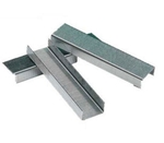 Standard Make Stapler Pin Big (24/6 -1 M)
