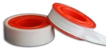 Champion Teflon Tape Size-1/2 Inch ( Pack Of 20 Pcs )