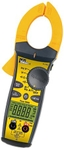 Ideal 61-765 Digital AC/DC Clamp Meter True RMS 660 A 750 V