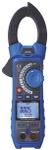 CEM DT-3381 Digital AC/DC Clamp Meter True RMS 1000 A 600 V