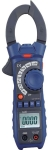 CEM DT-3371B Digital AC/DC Clamp Meter True RMS 1000 A 600 V