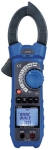 CEM DT-3372B Digital AC/DC Clamp Meter True RMS 1000 A 1000 V