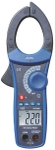 CEM DT-3390 Digital AC Clamp Meter True RMS 1000 A 1000 V