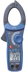CEM DT-3391 Digital AC Clamp Meter True RMS 1000 A 600 V