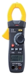 CEM DT-380 Digital AC Clamp Meter True RMS 400 A 600 V