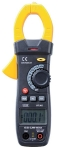CEM DT-382 Digital AC/DC Clamp Meter True RMS 200 A 600 V