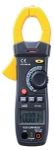 CEM DT-383 Digital AC/DC Clamp Meter True RMS 400 A 600 V