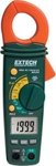 Extech MA-200 Digital AC Clamp Meter 400 A 600 V