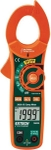 Extech MA-250 Digital AC Clamp Meter 200 A 600 V