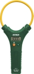 Extech MA-3010 Digital AC Flex Clamp Meter True RMS 3000 A