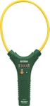Extech MA-3018 Digital AC Flex Clamp Meter True RMS 3000 A