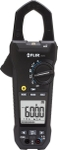 FLIR CM-82 Digital Power Clamp Meter True RMS 600 A 1000 V