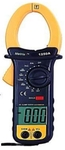 Metrix+ 1250A Digital AC Clamp Meter 1000 A 700 V