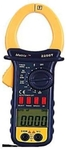 Metrix+ 2250T Digital AC Clamp Meter True RMS 1000 A 700 V