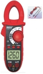 Meco-G R-2070A Digital AC Clamp Meter 400 A 600 V