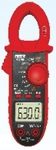 Meco-G Digital AC Clamp Meter 6-600 A R-2070C