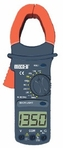 Meco-G R-2025Hz Digital AC Clamp Meter 1000 A 750 V