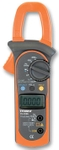 TENMA CLAMP METER, TRMS, HAND HELD, 3999
