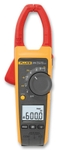 FLUKE CLAMP METER, DIGITAL, HAND HELD