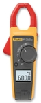 FLUKE CLAMP METER, TRUE RMS, FLUKE 373