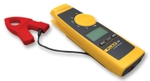 FLUKE CLAMP METER, DIGITAL, HAND HELD, AC