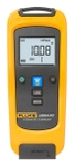 FLUKE WIRELESS DC CURRENT CLAMP METER, 0.002A