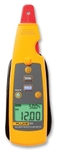 FLUKE CLAMP METER, PROCESS FLUKE 771