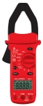 EEE-Tech MS-2101 Digital AC/DC Clamp Meter True RMS 1000 A 1000 V