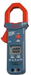 Sanwa DCL1000 Digital AC Clamp Meter 1000 A 600 V
