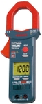 Sanwa DCL1200R Digital AC Clamp Meter True RMS 1200 A 600 V