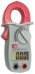 Kusam Meco KM 1001 Digital AC Clamp Meter 400 A 600 V