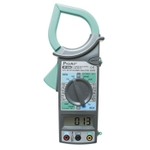 Pro'sKit MT-3266 Digital AC Clamp Meter 1000 A 750 V