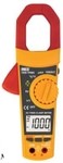 Meco 1008-TRMS Digital AC/DC Clamp Meter True RMS 1000 A 750 V