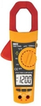 Meco 1080 TRMS Digital AC/DC Clamp Meter True RMS 1200 A 750 V